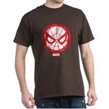 Spiderman Web T-Shirt