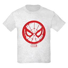 Spiderman Web T-Shirt