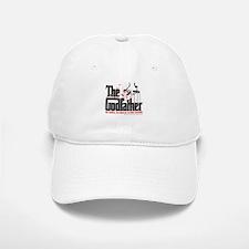 The Godfather Baseball Baseball Baseball Cap