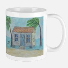 OLD KEY WEST CONCH HOUSE Mugs