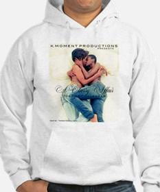 A Classy Affair LGBT Calnedar Collection Hoodie