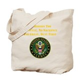 Army Bags & Totes