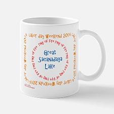 Ring Of Fire 2014 Mugs