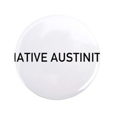 "Native_Austin 3.5"" Button"