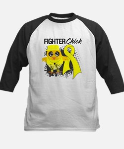 Osteosarcoma Fighter Tee