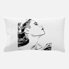 A Princess Dream Pillow Case