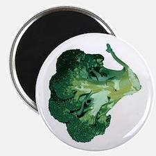 broccoli Magnet