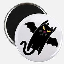 BatCat Magnets