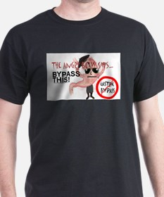 Bypassthis T-Shirt