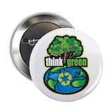 Environmental Single
