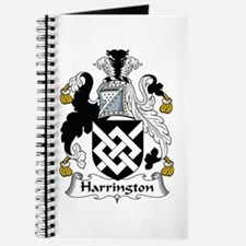 Harrington Journal