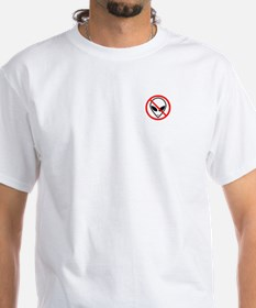 """No Alien"" Shirt"