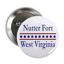 Nutter Fort WV Button