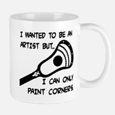 Lacrosse_PaintCorners Mugs