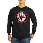 Heckler and Koch Long Sleeve T-Shirt