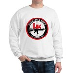 Heckler and Koch Sweatshirt