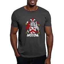 Hamlin T-Shirt