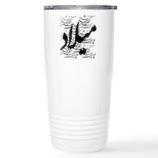 milad Travel Mug