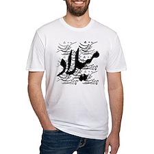 milad T-Shirt