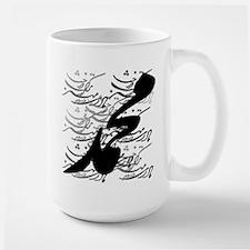 mohammad Mugs