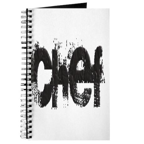 Chef4 Journal