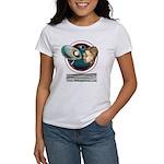 Ufologistons Women'S Women'S T-Shirt