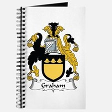 Graham Journal
