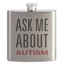 askautism.png Flask