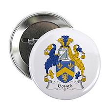 Gough Button