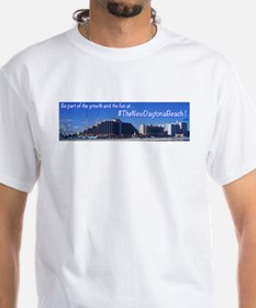 TheNewDaytonaBeach T-Shirt