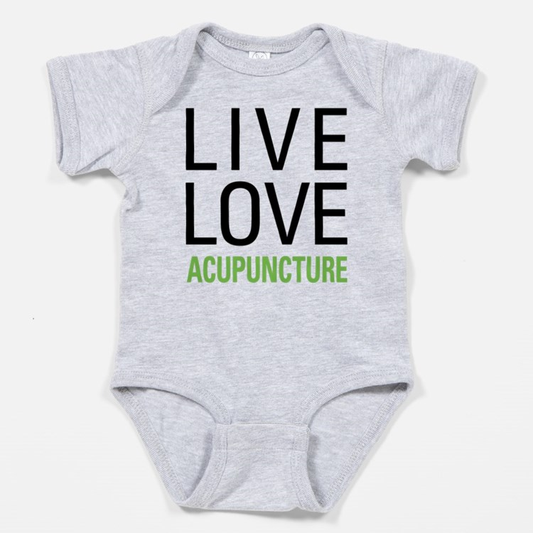 Alternative Baby Clothes & Gifts