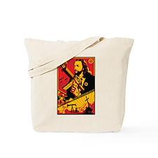 Strk3 Republican Jesus Tote Bag