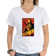 Strk3 Republican Jesus Shirt