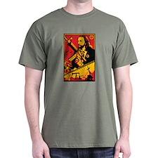 Strk3 Republican Jesus T-Shirt