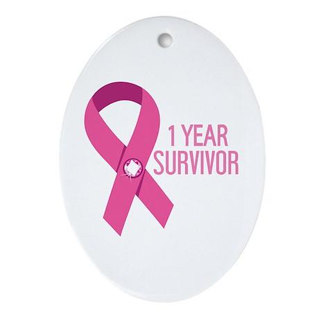 58 year cancer survivor fucked 3