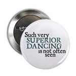 Superior Dancing Button (10 pack)