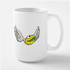 Blogging Wingnut Mugs