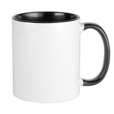 Charismatic Megafauna Mug