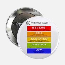 Dept. of Homoland Security Button