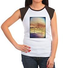Auckland Mistt 2 T-Shirt