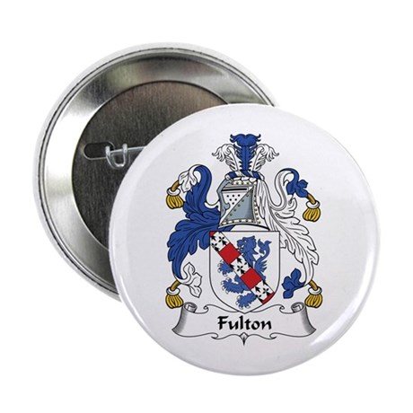 "Fulton 2.25"" Button (10 pack)"