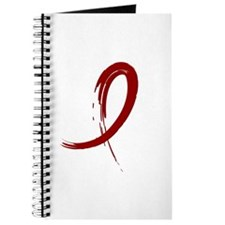 Graffiti Ribbon Amyloidosis Journal