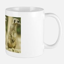 Sweet Meerkat Mug