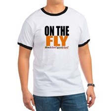 On The Fly T