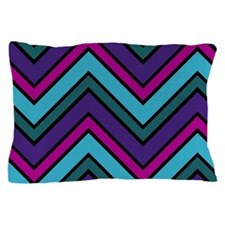 Abstract Art Pillow Case