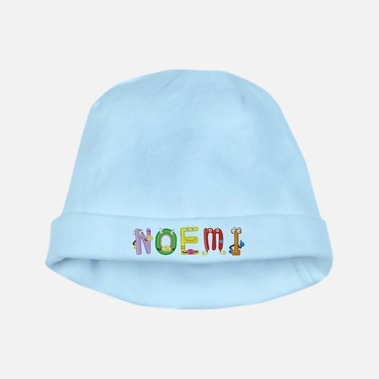 Noemi Baby Hat