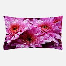 Flowers Pillow Case