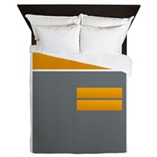 Grey Orange Industrial Modern Absrtact Business Of