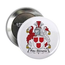 Fitz-Simons Button