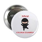 Ninja College Student 2.25